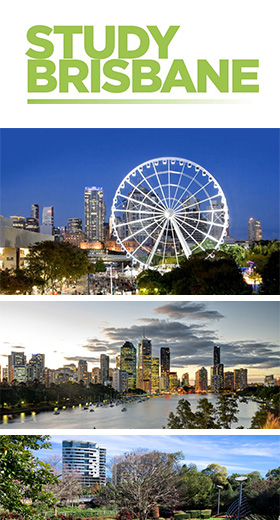 brisbane-gold-coast-montage